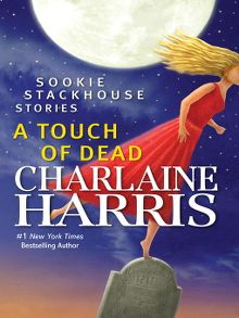 New hampshire state library overdrive a touch of dead ebook fandeluxe PDF