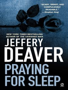 Search results for jeffery deaver tampa bay library consortium praying for sleep ebook fandeluxe PDF