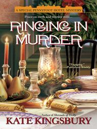 Los angeles public library overdrive ringing in murder fandeluxe Ebook collections