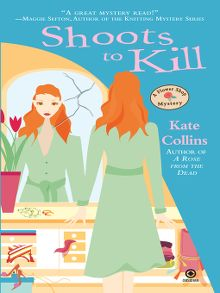 Cozy mysteries for cold nights meridian library district overdrive shoots to kill fandeluxe Image collections