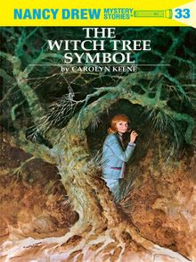 Kids witches wizards los angeles public library overdrive the witch tree symbol ebook fandeluxe Epub