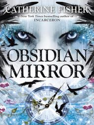 The ohio digital library overdrive obsidian mirror fandeluxe Choice Image