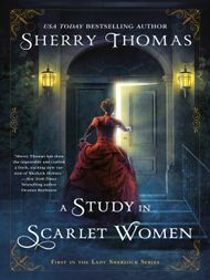 If youre interested in the help you may also like a study in scarlet women ebook fandeluxe Epub