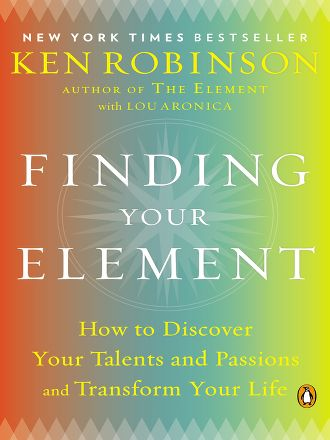 Finding-Your-Element-(Linda)