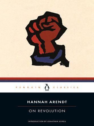 Hannah Arendt Hannover 14 ottobre 1906 New York 4 dicembre 1975 è stata una politologa filosofa e storica tedesca naturalizzata statunitense in seguito al