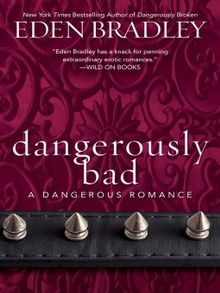 Search results for dangerous sno isle libraries overdrive dangerously bad ebook fandeluxe Epub