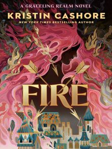 Young adult fiction northern california digital library overdrive fire fandeluxe Gallery