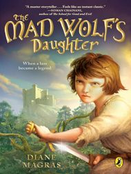 Old colony library network overdrive the mad wolfs daughter fandeluxe Image collections
