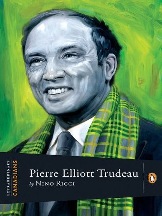 essays on pierre elliot trudeau Pierre elliot trudeau published in 1968, federalism and the french canadians is an ideological anthology featuring a series of essays written by pierre.