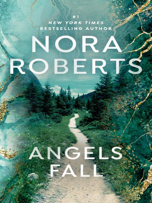 Title details for Angels Fall by Nora Roberts