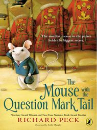 If youre interested in the strangers you may also like the mouse with the question mark tail ebook fandeluxe Epub
