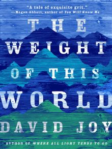 New hampshire state library overdrive the weight of this world ebook fandeluxe PDF
