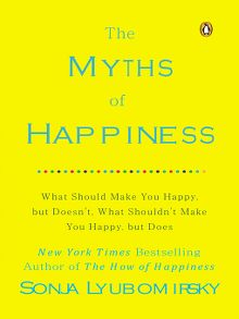 Happiness is a serious problem national library board singapore the myths of happiness ebook fandeluxe PDF