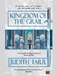 If youre interested in daughter of lir you may also like kingdom of the grail ebook fandeluxe PDF