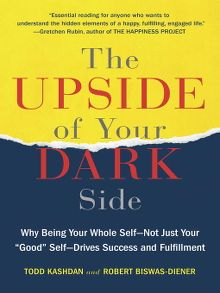 Happiness is a serious problem national library board singapore the upside of your dark side ebook fandeluxe PDF