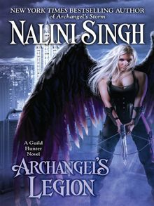 Search results for guild hunter san jose public library overdrive archangels legion ebook fandeluxe Epub