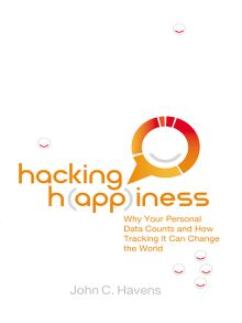 The decoded company national library board singapore overdrive hacking happiness ebook malvernweather Image collections