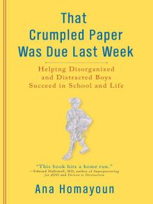 Unclutter your life in one week national library board singapore that crumpled paper was due last week ebook fandeluxe PDF