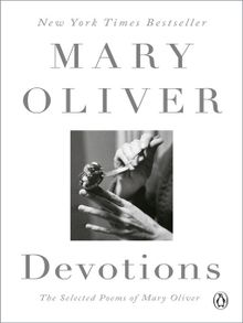 Devotions - ebook