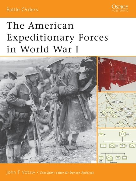 an analysis of the armys in world war i Games mean serious business at the training and doctrine command analysis center at white sands missile range, nm, with the development of a new war game that will help evaluate the social.