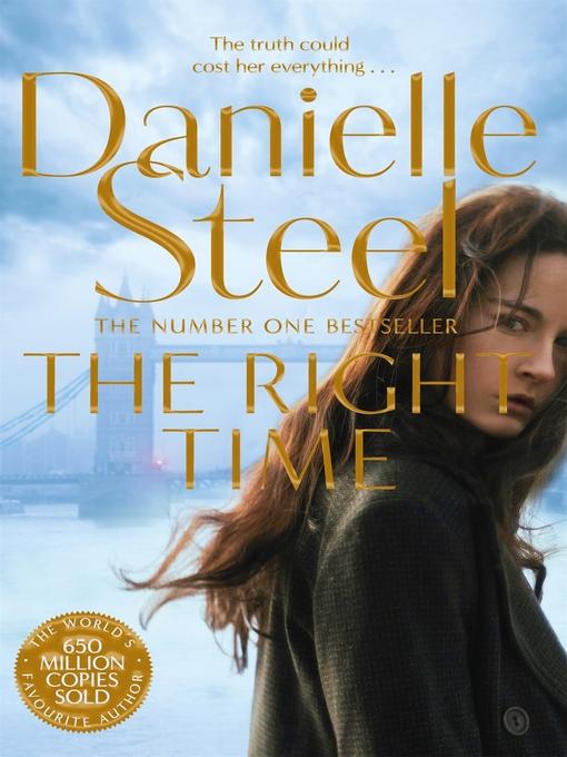 Danielle steel dating game audiobook
