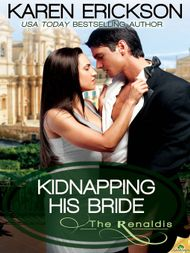 If youre interested in the wedding diary you may also like kidnapping his bride ebook fandeluxe Document