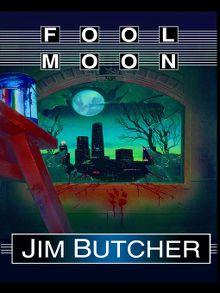 Science fiction fantasy northern california digital library fool moon fandeluxe Gallery