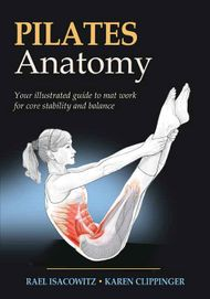 Featured collections university health network overdrive pilates anatomy ebook fandeluxe Choice Image