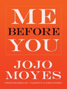 me before you audiobook part 2