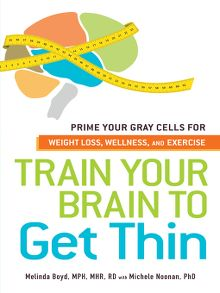 Change your brain change your life national library board train your brain to get thin ebook fandeluxe Ebook collections