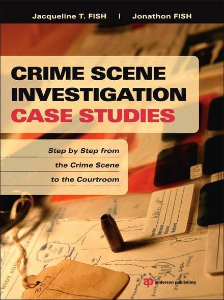 the ceos private investigation a case study The private investigators at martin investigative services have the experience and expertise to crack down on these false claims and provide court-admissible evidence of their fraud contact us for a free, confidential consultation.