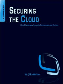 Computer security basics northeast alabama community college securing the cloud ebook fandeluxe Image collections