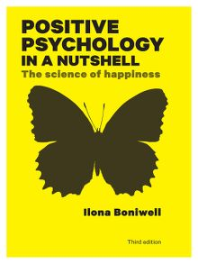 The everything psychology book national library board singapore positive psychology in a nutshell fandeluxe Gallery