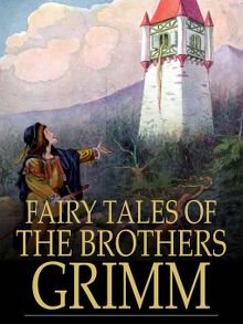 Kids the turnip princess and other newly discovered fairy tales fairy tales of the brothers grimm fandeluxe Images