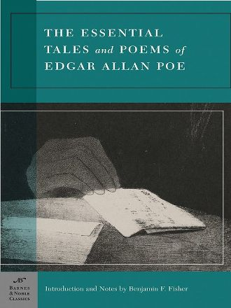 the life and poetry works of edgar allan poe Edgar allan poe (january 19, 1809 - october 7, 1849) was an american poet, short story writer, editor, and literary critic, considered part of the american romantic movement poe was born at boston, where his parents, both actors, were temporarily living he was left an orphan in early childhood.