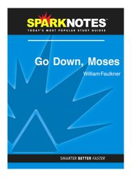 Central texas digital consortium overdrive go down moses sparknotes literature guide fandeluxe Document