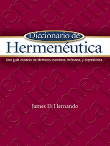 Tantra austin public library overdrive diccionario de hermenutica fandeluxe Images