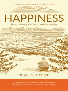 The 7 secrets of happiness national library board singapore happiness fandeluxe PDF