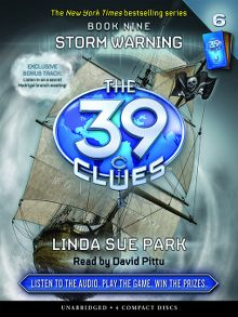 Kids search results for the 39 clues national library board storm warning audiobook fandeluxe Gallery