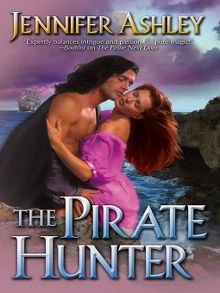 Search results for pirate virginia beach public library overdrive the pirate hunter ebook fandeluxe Document