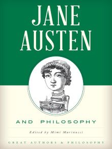 Spanish the jane austen guide to happily ever after los jane austen and philosophy ebook fandeluxe Ebook collections