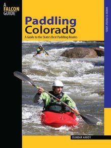 Sports recreations jefferson county public library overdrive paddling colorado ebook fandeluxe PDF