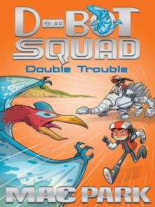 Kids how to draw manga national library board singapore overdrive double trouble ebook fandeluxe