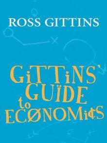 Gittins Guide To Economics