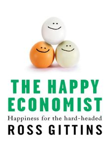 Happiness is a serious problem national library board singapore the happy economist ebook fandeluxe PDF