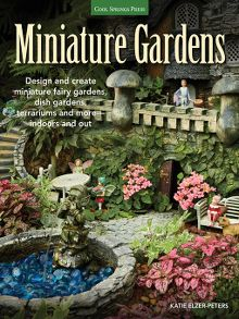 Digging in the Dirt: Gardening Books - Online Media of