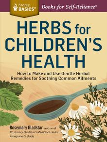 Search results for rosemary gladstar toronto public library herbs for childrens health ebook fandeluxe Ebook collections