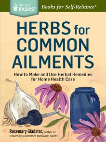 Search results for rosemary gladstar toronto public library herbs for common ailments ebook fandeluxe Ebook collections