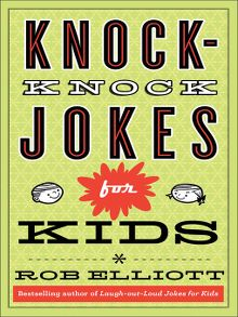 thanksgiving knock knock jokes. Knock Jokes for Kids  More Laugh Out Loud National Library Board