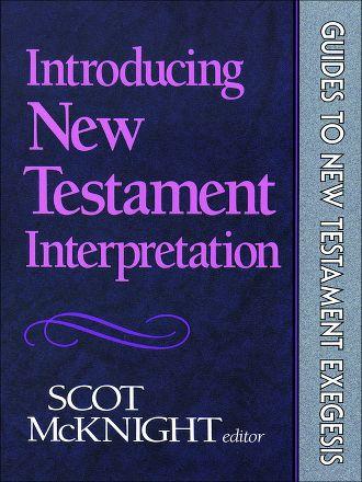 new testament essay topics